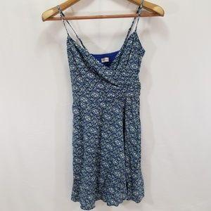 Abercrombie & Fitch Medium Dress